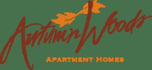Autumn Woods Apartment Homes